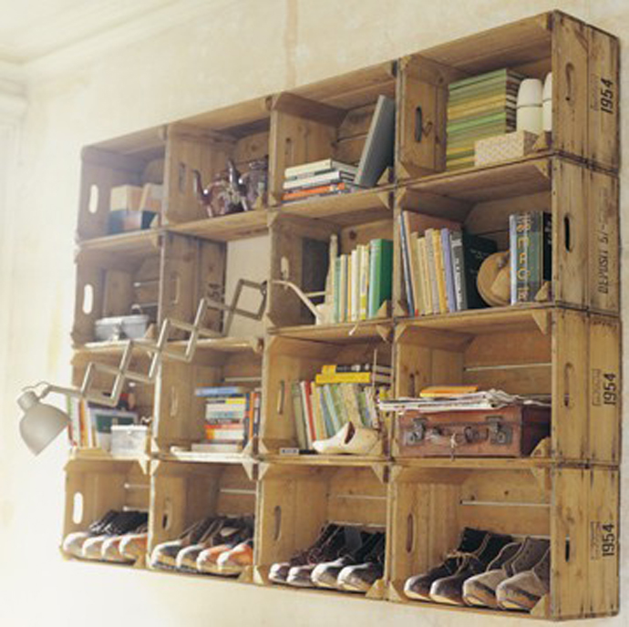 35-ideas-to-recycle-wooden-pallets (22)
