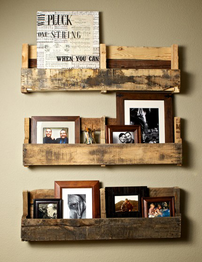 35-ideas-to-recycle-wooden-pallets (23)