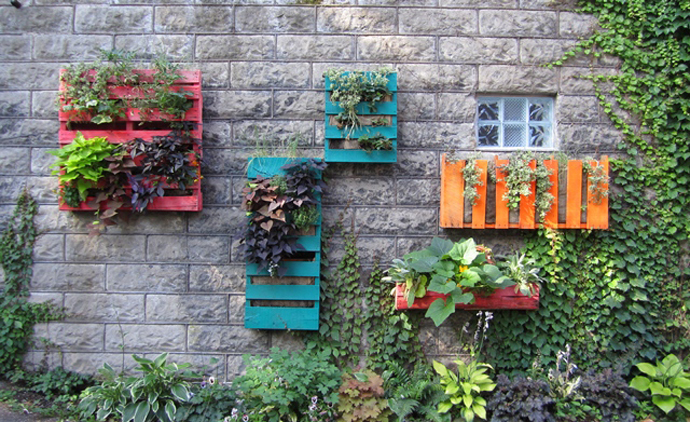 35-ideas-to-recycle-wooden-pallets (24)