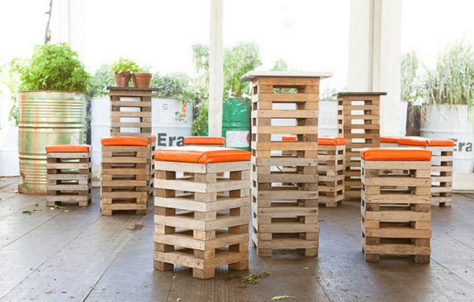 35-ideas-to-recycle-wooden-pallets (28)