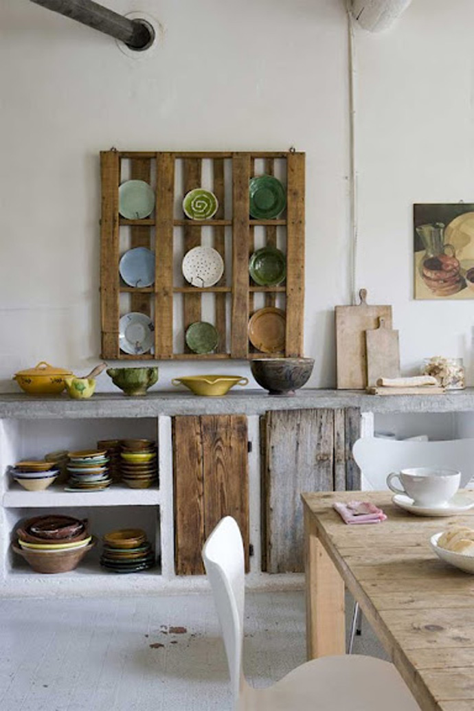 35-ideas-to-recycle-wooden-pallets (29)