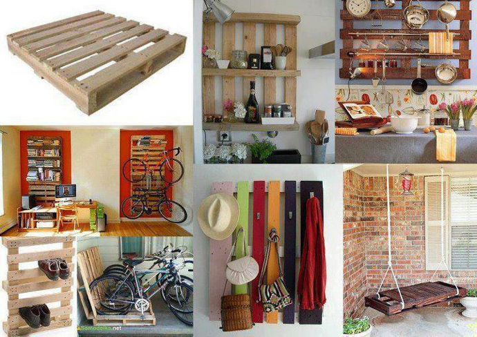 35-ideas-to-recycle-wooden-pallets (3)