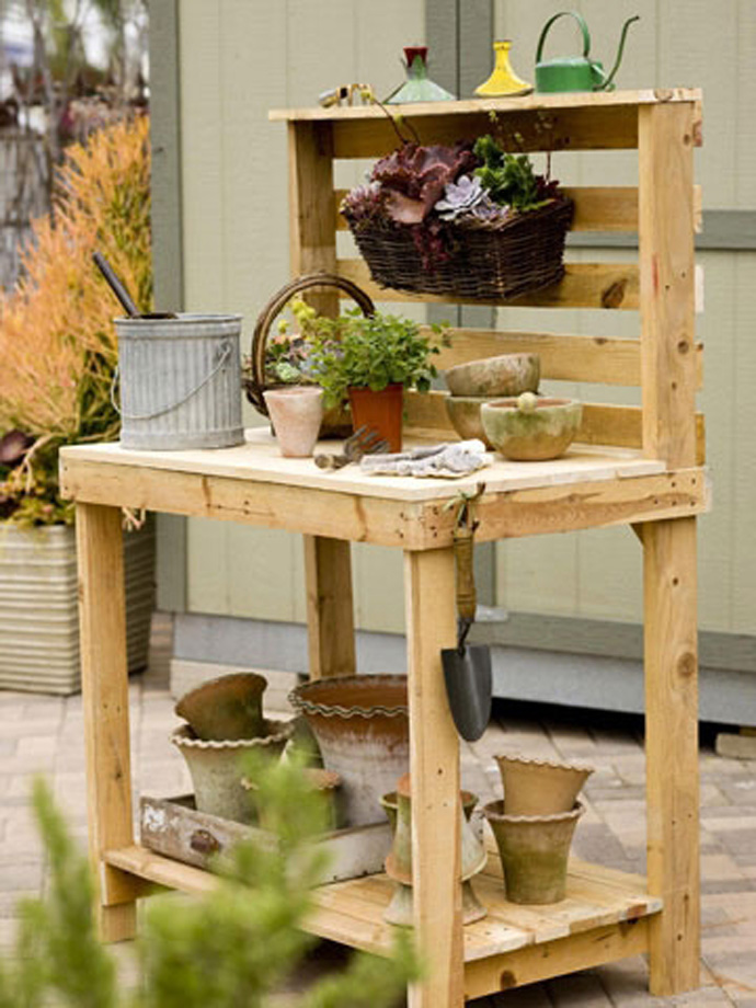 35-ideas-to-recycle-wooden-pallets (38)