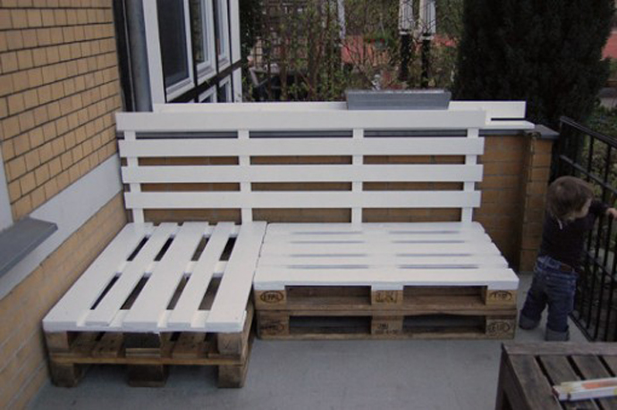 35-ideas-to-recycle-wooden-pallets (39)