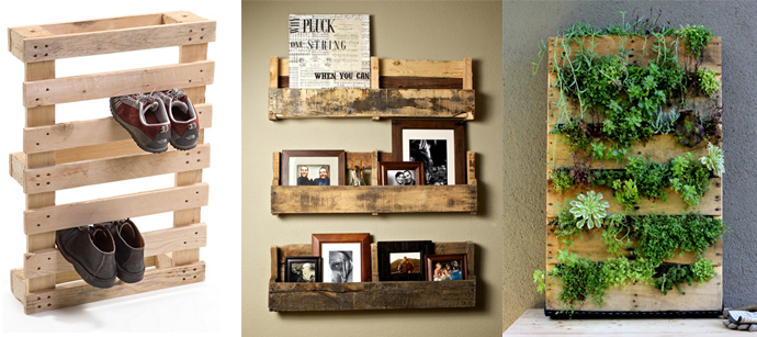 35-ideas-to-recycle-wooden-pallets (4)
