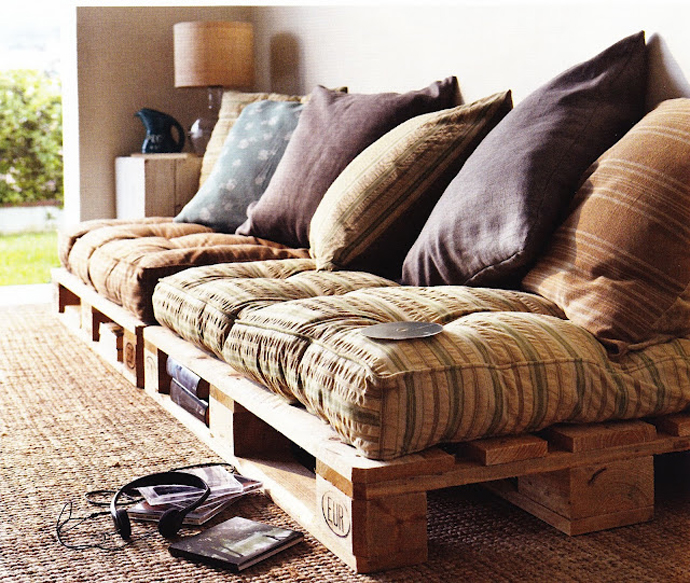 35-ideas-to-recycle-wooden-pallets (40)
