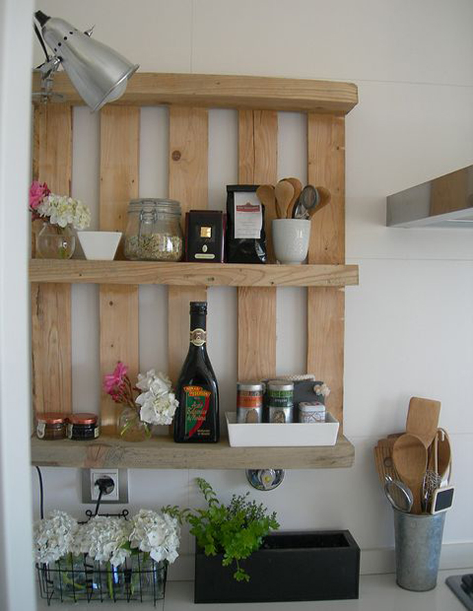35-ideas-to-recycle-wooden-pallets (44)