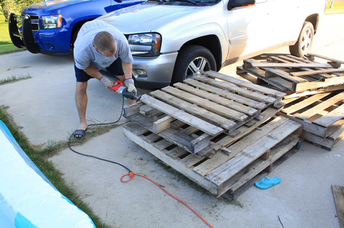 35-ideas-to-recycle-wooden-pallets (7)