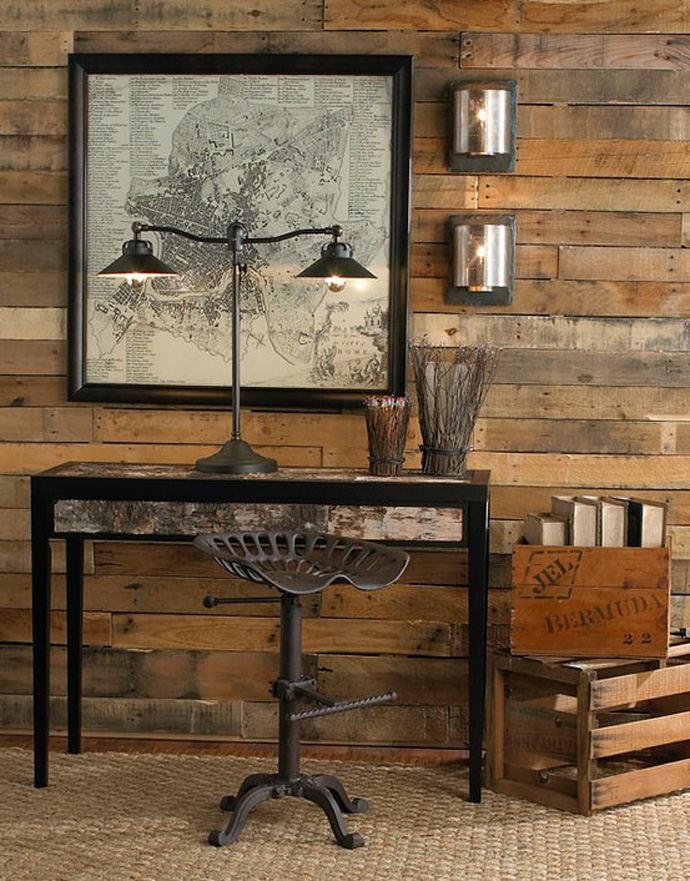 35-ideas-to-recycle-wooden-pallets (9)