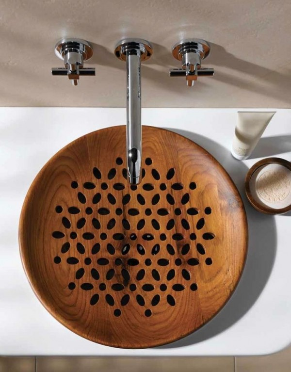 40-unique-creative-sinks (15)