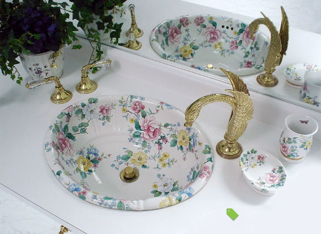 40-unique-creative-sinks (2)
