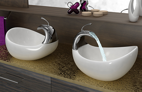 40-unique-creative-sinks (20)