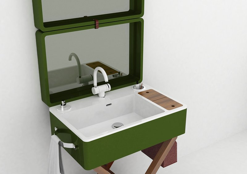 40-unique-creative-sinks (27)