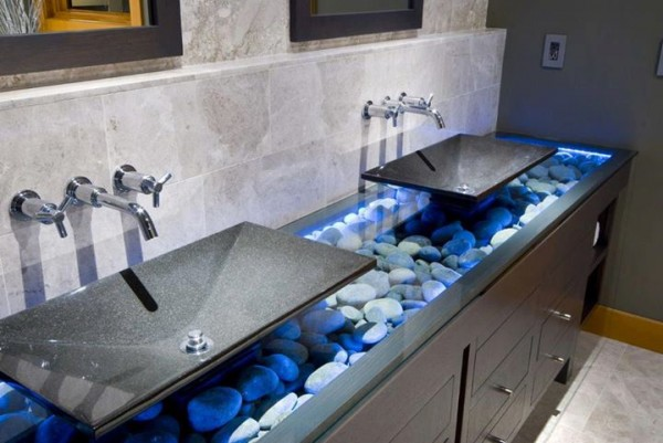 40-unique-creative-sinks (3)
