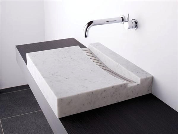 40-unique-creative-sinks (5)