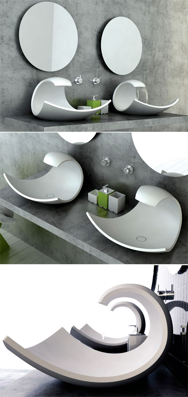 40-unique-creative-sinks (6)