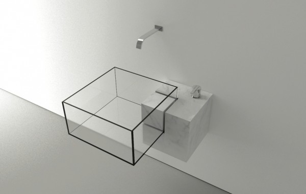 40-unique-creative-sinks (7)