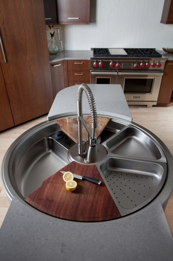 40-unique-creative-sinks (9)