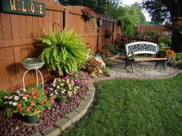 8-stone-backyard-decorative-ideas (3)