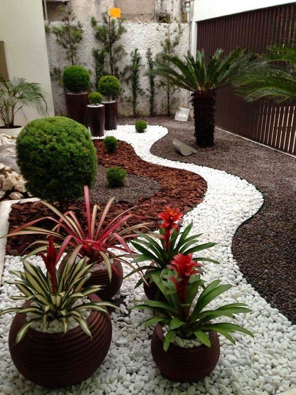 8-stone-backyard-decorative-ideas (6)