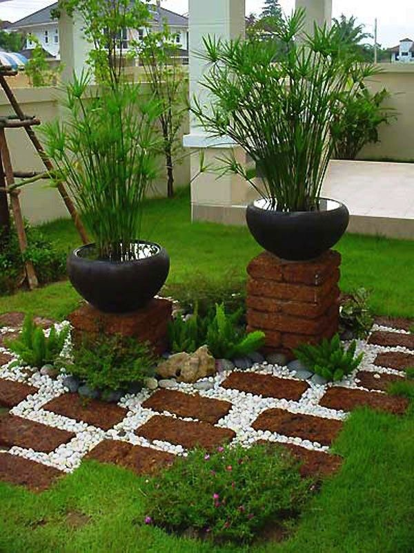 8-stone-backyard-decorative-ideas (7)