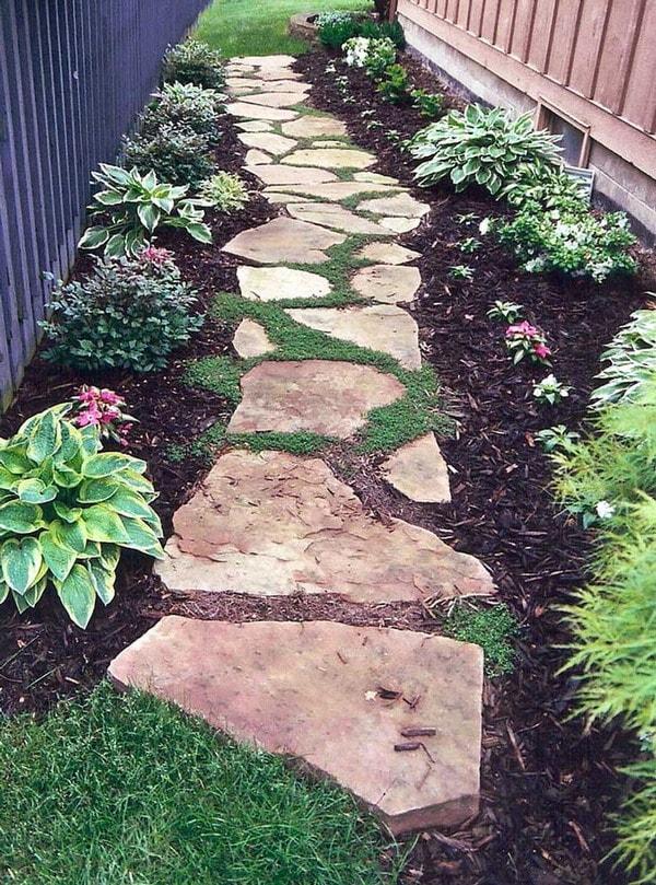 8-stone-backyard-decorative-ideas (8)