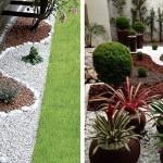 8 ไอเดีย แต่งสวนหลังบ้านด้วยหิน สร้างกลิ่นอายธรรมชาติให้กับสวนสวย