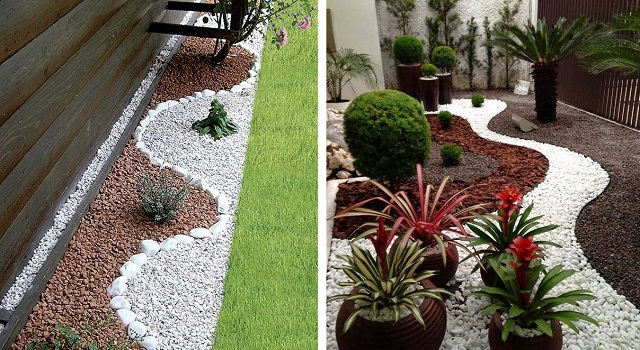 8-stone-backyard-decorative-ideas cover