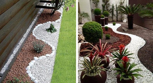 8-stone-backyard-decorative-ideas cover