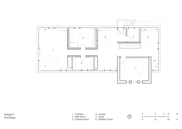 994-Haus-S_DRW_04-FIRST-FLOOR_150-EN