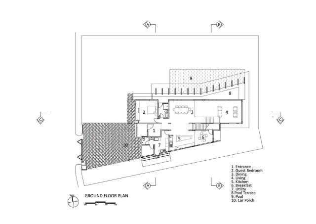 A_Ground_Floor_Plan