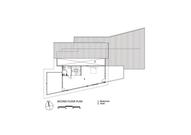 C_Second_Floor_Plan