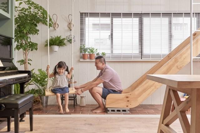 HAO-design-studio-the-family-playground-interiors-taiwan-designboom-04