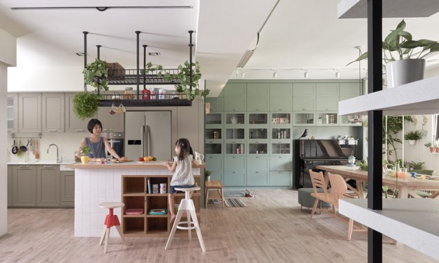 HAO-design-studio-the-family-playground-interiors-taiwan-designboom-07