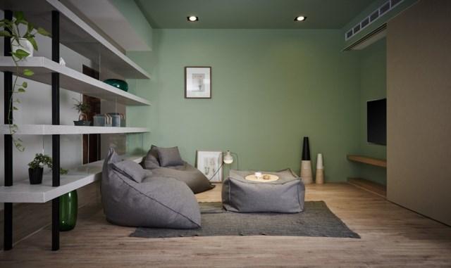 HAO-design-studio-the-family-playground-interiors-taiwan-designboom-08