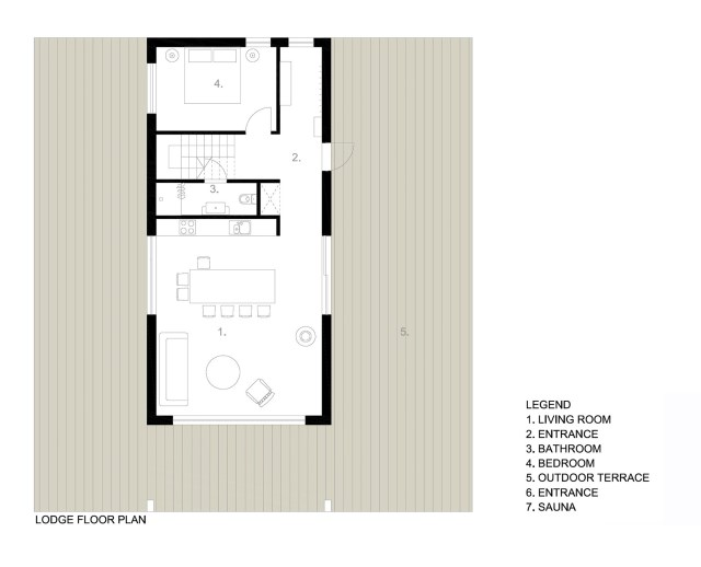 Lithuanian-Hunting-House-Devyni-architektai-Lithuania-Floor-Plan-Humble-Homes