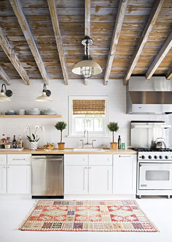 amazing-bohemian-kitchen-plans