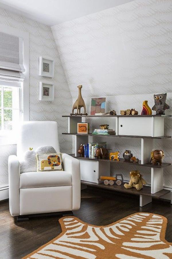 animal-skin-rug-for-kids-room