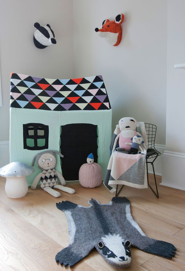 badgers-rug-for-kids-play-room