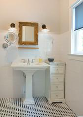 bathroom_medium