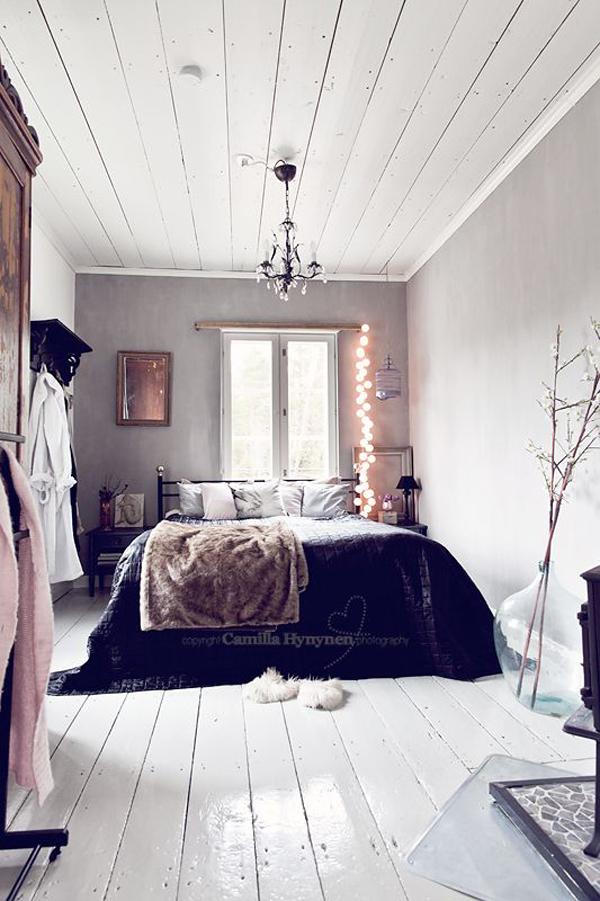 beautiful-winter-bedroom-ideas