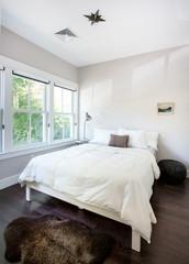 bedroom_6f85a82c-9875-4fe0-a6a3-80efb9879e17_medium