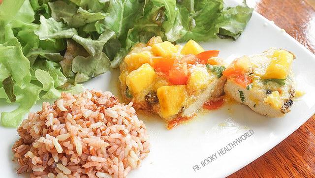 black-pepper-chicken-breast-steak-with-mango-sauce-recipe (4)