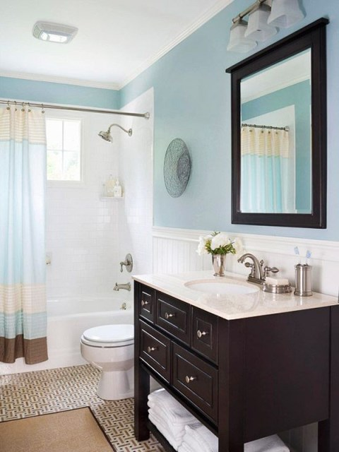 blue-small-bathroom-with-live-large