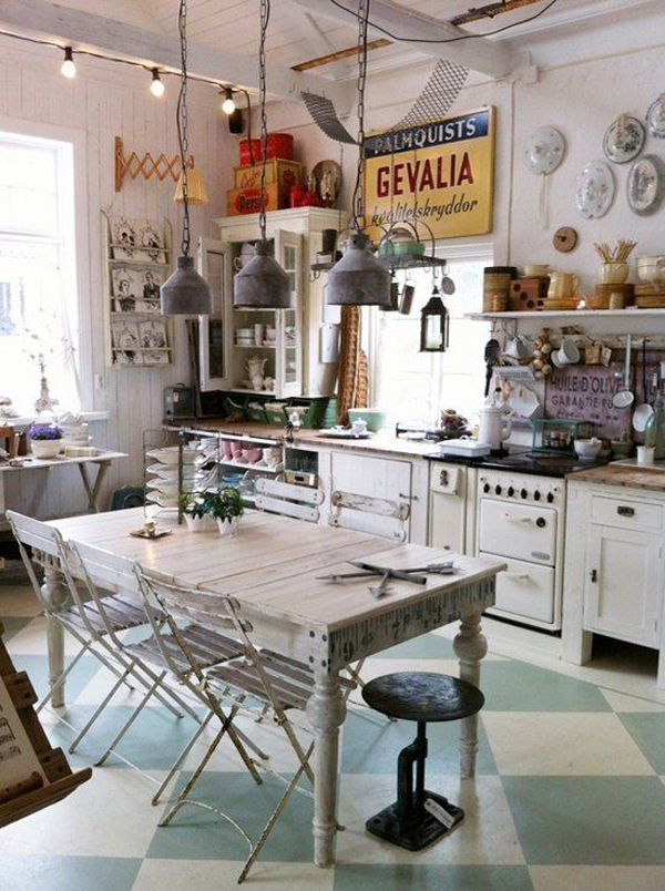 bohemian-kitchen-and-dining-furniture