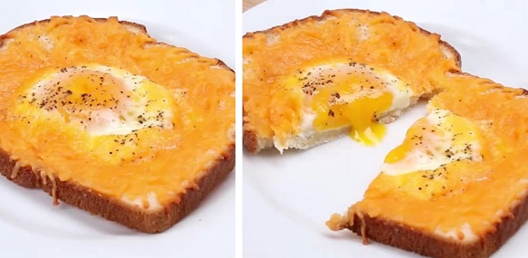 cheesy-egg-toast-recipe (8)