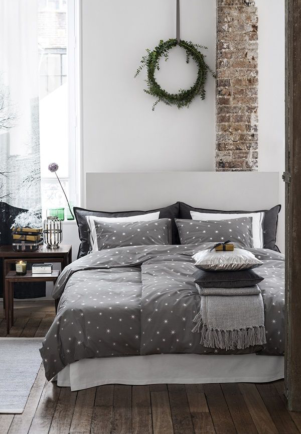 christmas-hm-bedroom-for-winters