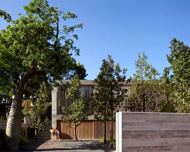 contemporary-concrete-forms-tel-aviv-house-2