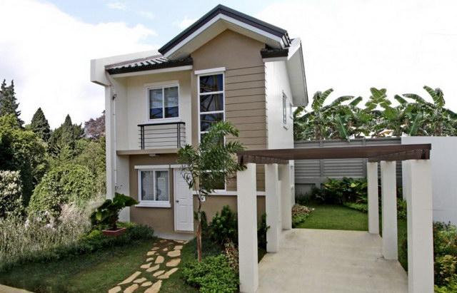 contemporary-single-2-storey-house (1)