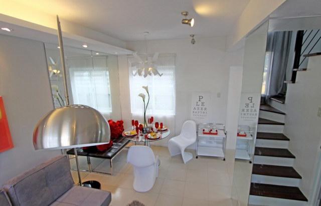 contemporary-single-2-storey-house (2)